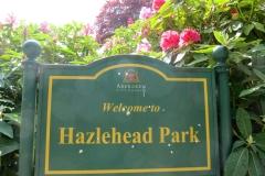 Hazlehead1