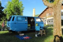 Camping-La-Fuvettes