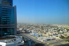 AbuDhabi5