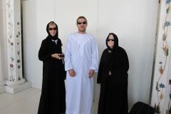 AbuDhabi27