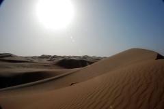 AbuDhabi36