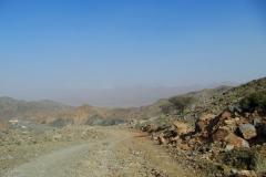 AbuDhabi43