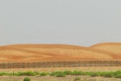AbuDhabi48