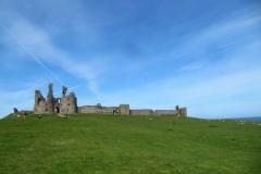 Dunstanburgh11