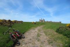 Dunstanburgh14