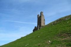 Dunstanburgh4