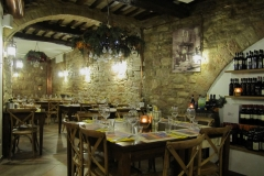 Assisi35
