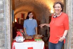 Assisis24