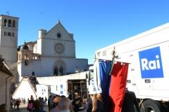 Assisis25