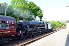 Railway8