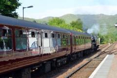 Railway9