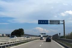 Bari10