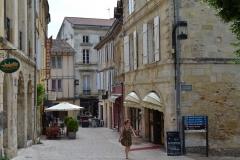 Bergerac11