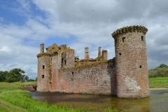 Dreieckige-Burg4