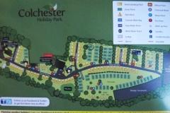 Colchester3