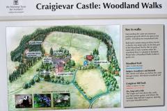 Craigievar1