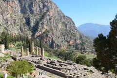Delphi14