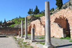 Delphi16