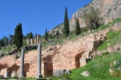 Delphi17
