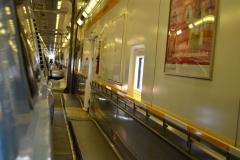 Eurotunnel10