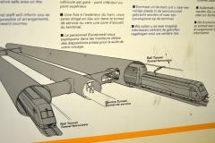 Eurotunnel12