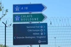 Eurotunnel5