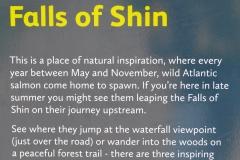 Falls-of-Shin2