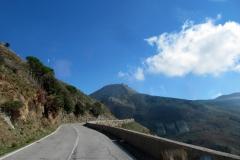 go-Puglia2