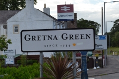 Gretna6