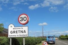 Gretna4