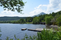 Loch6