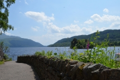 Loch8