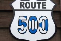 500_20