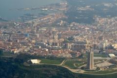 Lissabon2