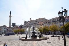 Lissabon6
