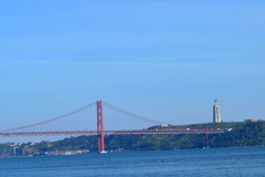 Lissabon11