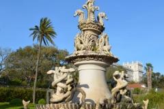 Lissabon15