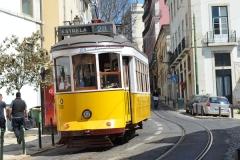 Lissabon16