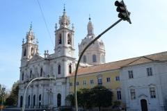 Lissabon9