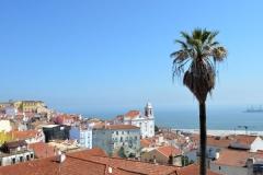 Lissabon17