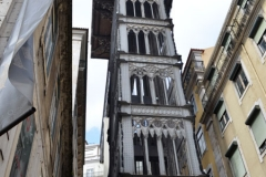 Lissabon24