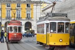 Lissabon28