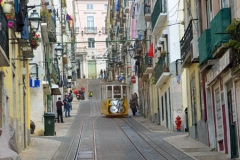 Lissabon30