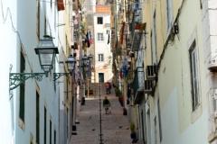 Lissabon31