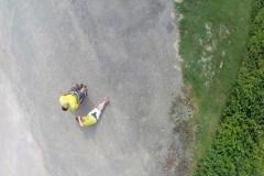Drohne7
