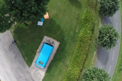 Drohne9
