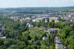 Luxemburg7