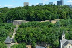 Luxemburg14
