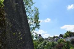 Luxemburg15