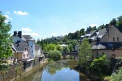 Luxemburg19